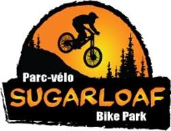 sugarloaf-bike-park