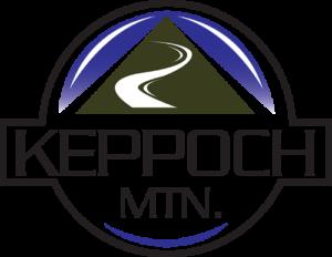 keppoch-mtn