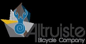 Altruiste Logo