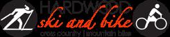 hardwood-ski-bike