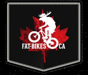 Fat-Bikes-Canada