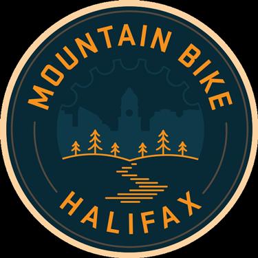 MTB-Halifax